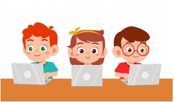 Tips Memilih Les Anak Dengan Cermat