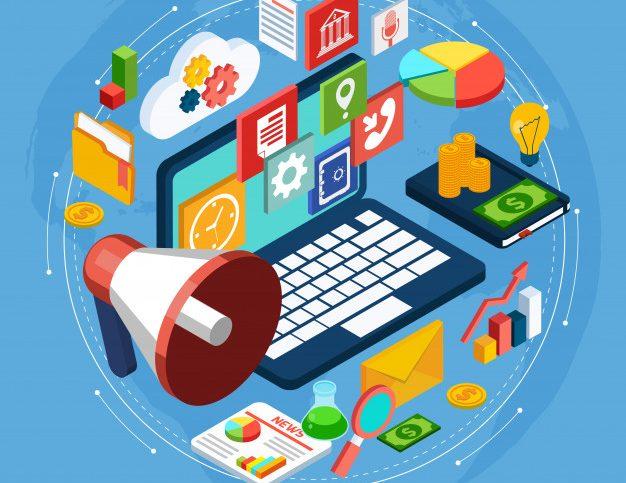 digital marketing agency di Jakarta