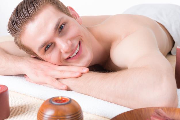 Kunjungi Massage Jakarta Barat ini 5 Manfaat Bagi Tubuh Anda